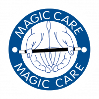 www.MagicCare.nl