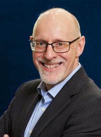 Richard Wiseman Internationaal Ambassadeur MagicCare